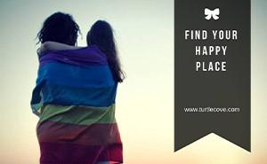 LGBT挙式